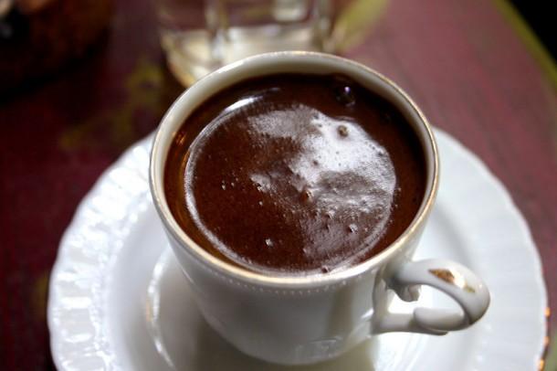800px-Turkishcoffee