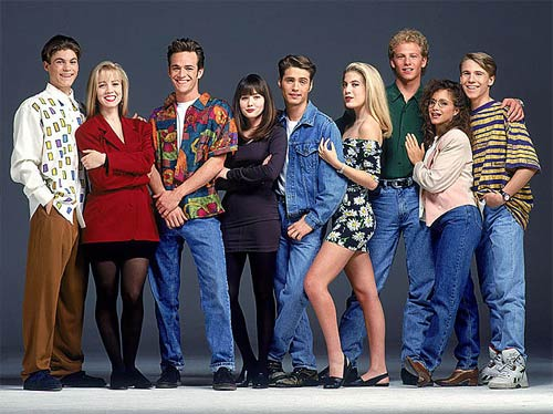 90210_grouppic2