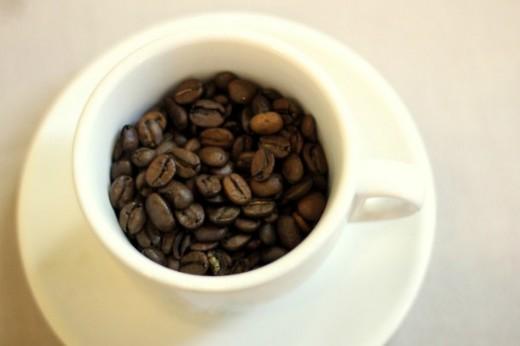 cafe-historia-610x406