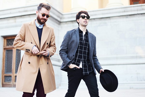 cup_of_couple-zara_man-balenciaga-sandro-street_style-0001