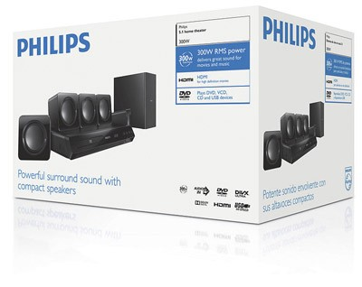 philipshtd
