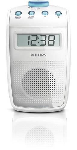 radiobaño1