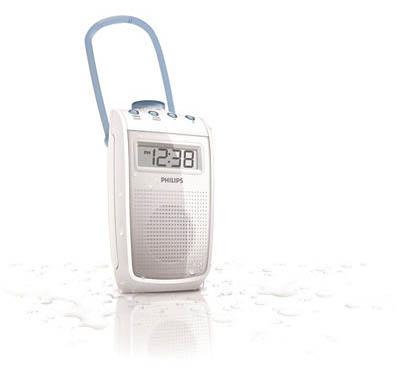 radiobaño2