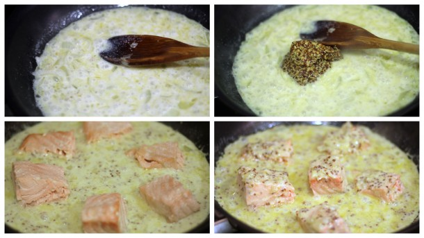 salmon-mostaza