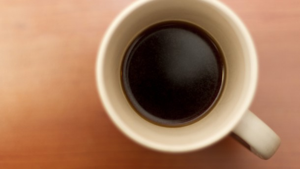 cuánto cuesta un café