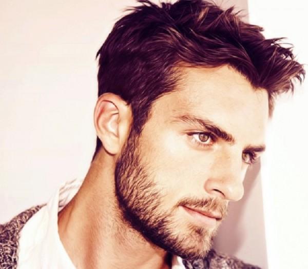 Los Peinados Para Hombre Que Marcaran Tendencia En 2014 Mi Mundo