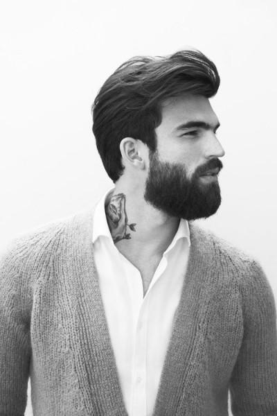 hombres_peinado_2014_barba