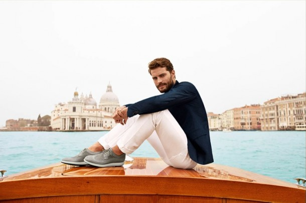 jamie-dornan-hogan-spring-summer-2014-campaign-photos-0005