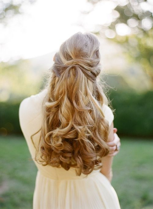 wedding-hair-11