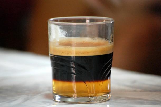Cafe_Carajillo