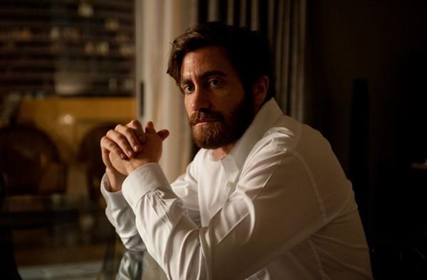jake-gyllenhaal-barba-poblada