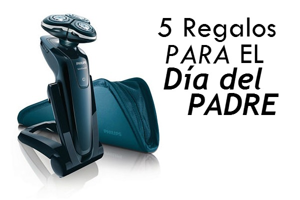 regalos-dia-del-padre-philips