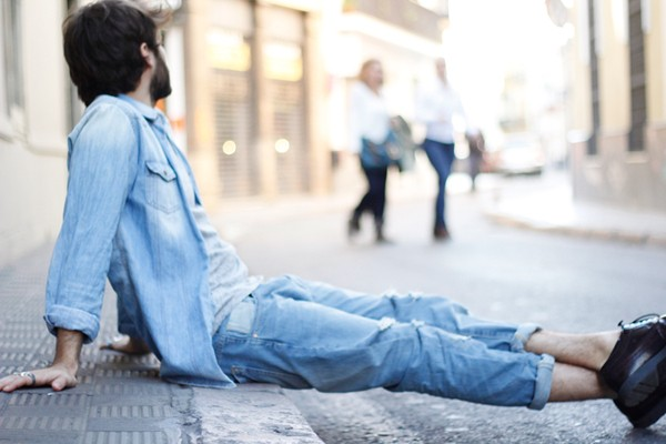 street-style-hombre-primavera2014