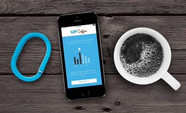 App para que el café no te quite el sueño
