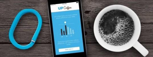 aplicacion café no quita sueño