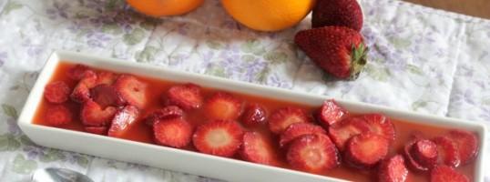 fresas destacada