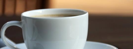 barra libre cafe cups