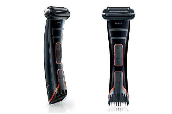 bodygroom-philips-masculino