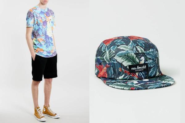 estampado-tropical