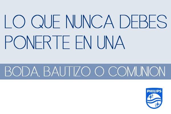 TENDENCIAS-HOMBRE-BODA-BAUTIZO-COMUNION-2014