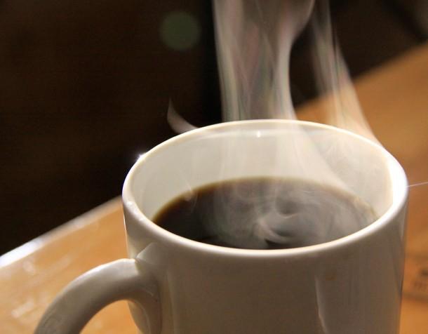 13 hechos sobre el café