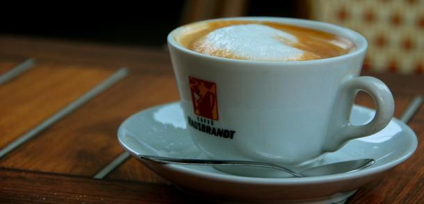 13 hechos sobre el café final