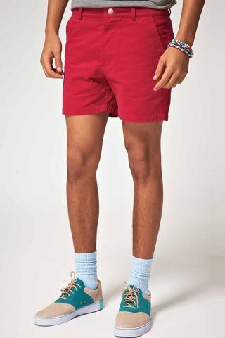short_shorts_se_estan_imponiendo_pero_cuidado_764602985_320x480