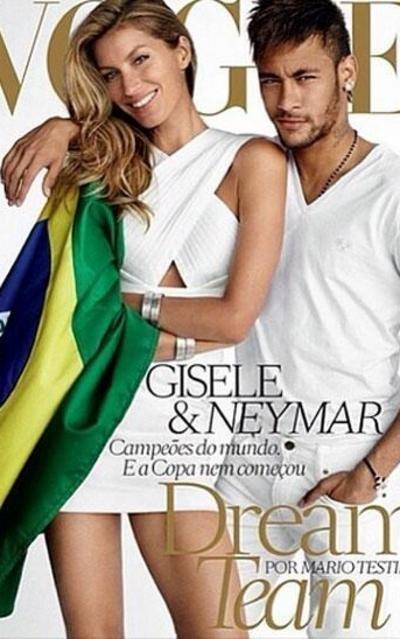 Neymar-en-la-portada-del-Vogue_54408375024_54115221157_400_640
