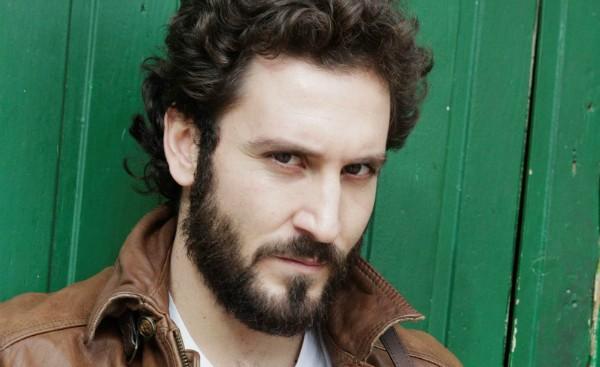 alex-gadea-entrevista1