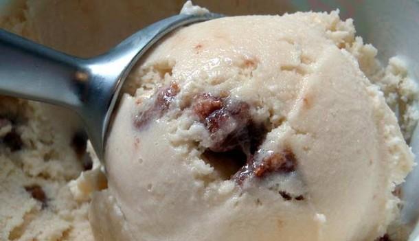 Guia definitiva para hacer helados caseros
