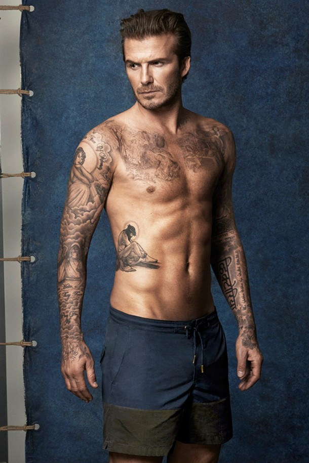 david-beckham03_glamur_4apr14_hm_b_960x1440