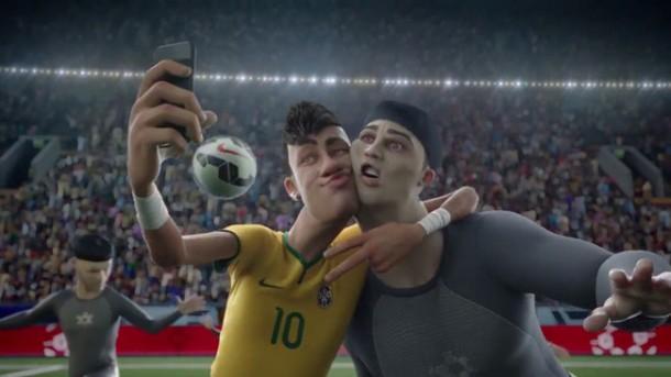 nike-anuncio-mundial-brasil-2014-1