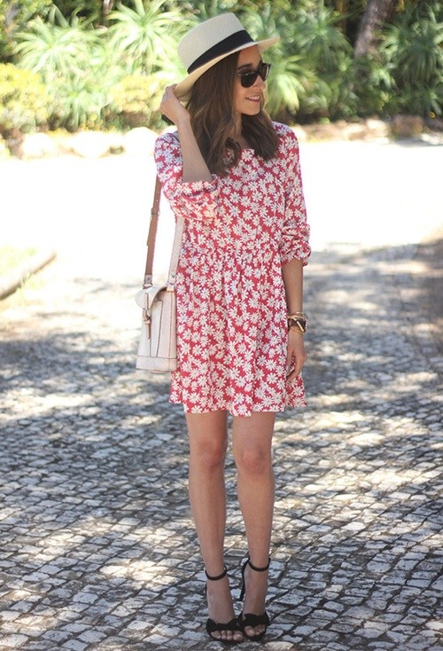 sheinside-dresses-mango-heels-wedges~look-main-single