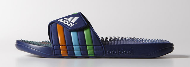 20150818_Chancla_Adidas