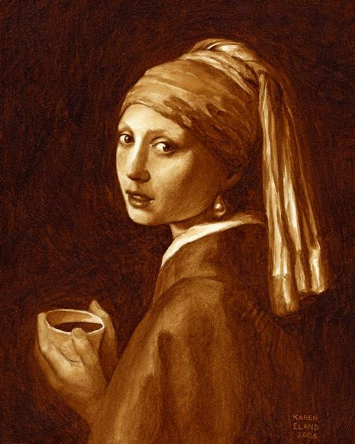 Girl with Pearl Earring_1