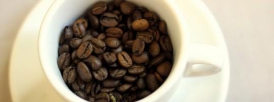 cafe historias