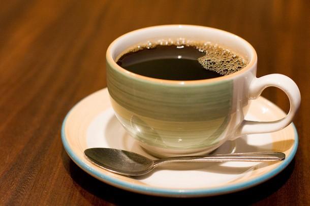 cafe y salud beneficios