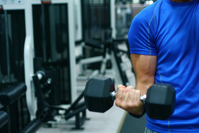 20140908_Fitness