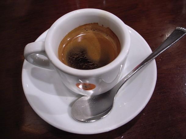 guía definitiva cafeína