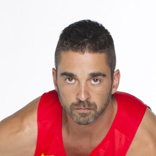Juan-Carlos-Navarro
