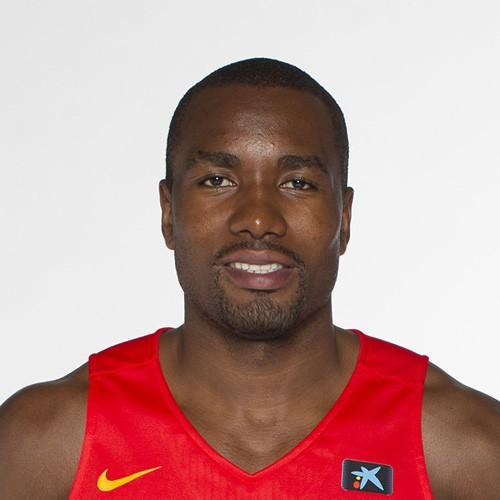 Serge-Ibaka