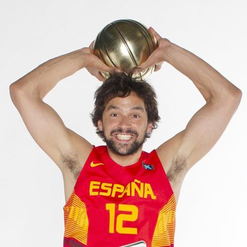 Sergio-Llull