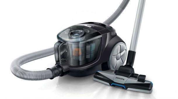 limpieza a fondo en casa