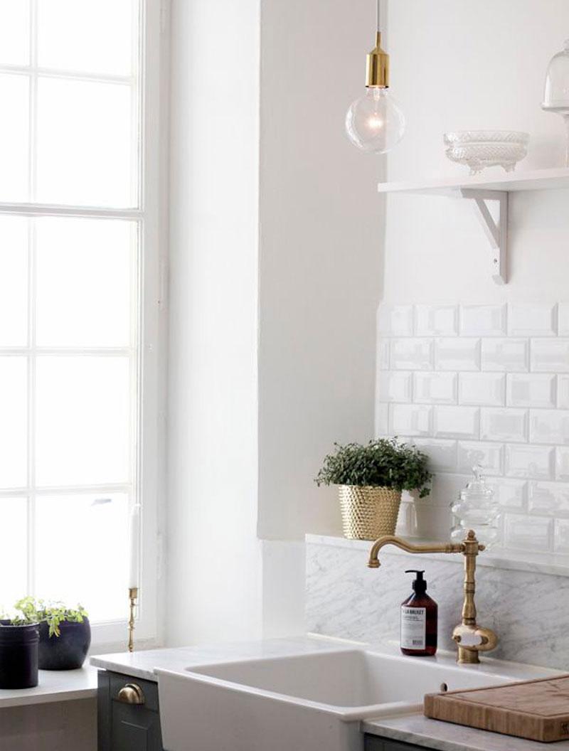 Tres consejos b sicos para decorar con una bombilla - Neones decorativos ...