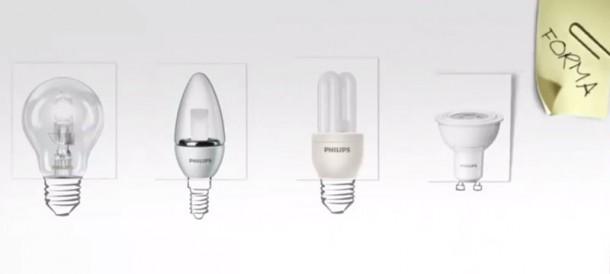 como-elegir-bombilla-adecuada-Philips-4