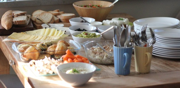 mitos y realidades sobre la importancia del desayuno