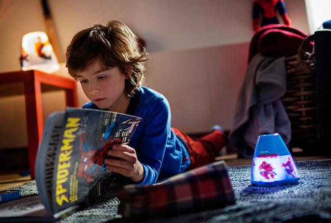 lamparas-infantiles-Philips-Disney-15