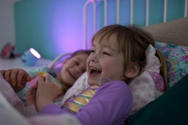 lamparas-infantiles-Philips-Disney-2