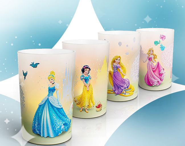 lamparas-infantiles-Philips-Disney-9
