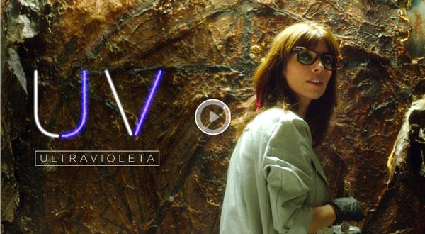 ultravioleta-paco-plaza-1
